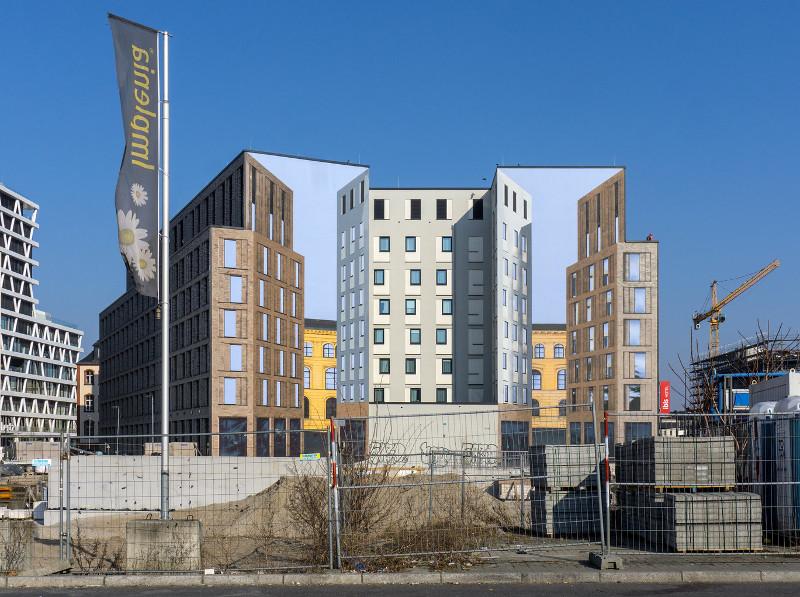 Foto: bilderkombinat berlin / flickr.com / CC BY 2.0 (Ausschnitt)